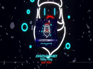 Milky Way (Original Mix)