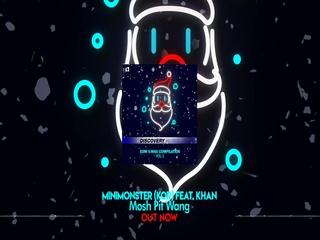 Mosh Pit Wang (Original Mix)