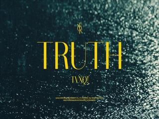 Truth (Teaser 1)