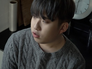불시착 (Feat. 채연)