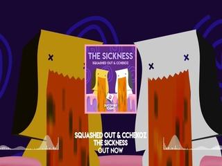 The Sickness (Original Mix)