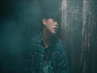 연기 (Feat. 정인) (Prod. by BOYCOLD)