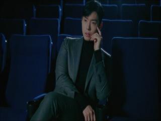 변해가 (Feat. 양다일)