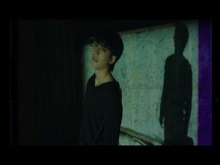 LONELY NIGHT (HEE JUN Ver.) (Teaser)
