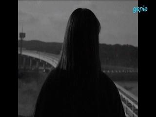 문선 - [미지 (未知/微旨)] '언젠가 마주칠 일이 또 있겠지' TEASER