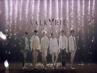 발키리 (Valkyrie) (Teaser)