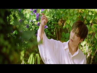 ASTRO 아스트로 1st Album 'All Light' Concept Film #Rocky