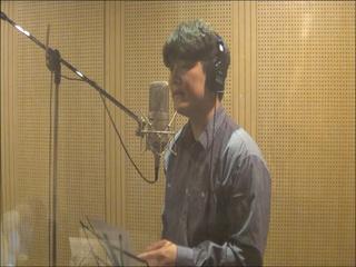 마중 (Feat. 김승주)