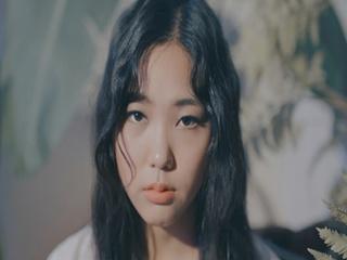 숙취 (Overdose) (Feat. 박연)