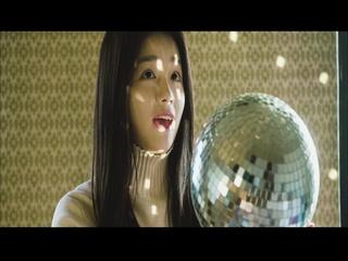 노을 (Feat. Limzy)