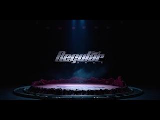 Regular (MV Teaser)