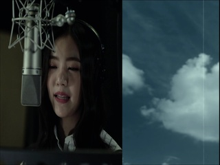 WE NEED A CHANGE (레나 from 공원소녀 & Jack Walton Ver.) (Feat. 김세황)