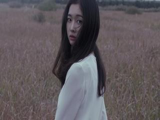 Alone (Feat. 정다은 of 피그말리온)