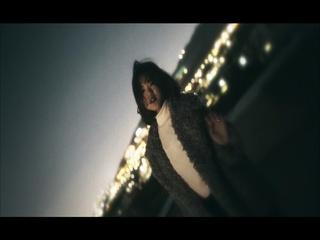 이 밤 (This Night) (Guitar Ver.)