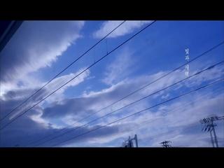 빛과새벽 (A Glimmer in the Night) (Teaser)