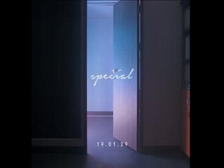 SPECIAL (Teaser 1)