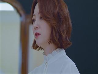 꿈 속 (Feat. 마인드유)