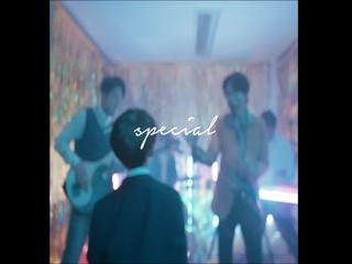 SPECIAL (Teaser 2)
