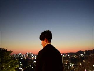 조용하지 않은 밤 (Teaser)