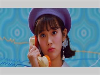 2cm (Feat. 폴킴) (Teaser)