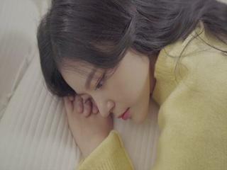 잤어 (Feat. J.P & 이지)