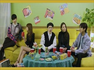 #빈틈을보여줘 (Teaser 2)