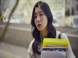 그 사람은요 (Feat. 김린)