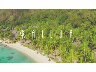 Kailua (Teaser)