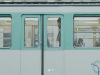 WHY (Teaser)