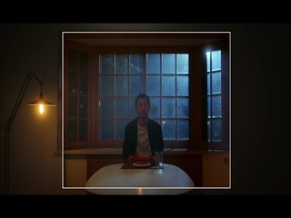 미지근한 밤 (Teaser)