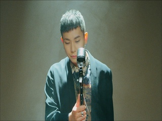 오랜만이야 (Feat. Zion.T) (Teaser 1)