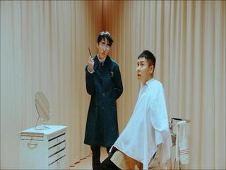 오랜만이야 (Feat. Zion.T) (Teaser 2)