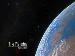 플레이아데스 (The Pleiades)