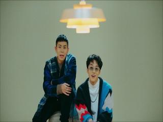 오랜만이야 (Feat. Zion.T)
