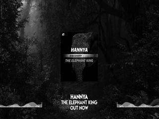 The Elephant King (Original Mix)