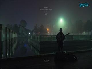 RAINBOW99 (레인보우99) - [COME BACK HOME] 2018 11월 'HUBO' LIVE