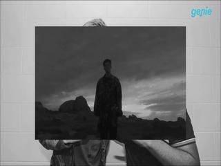 Ruel - [READY TOUR IN SEOUL] 'Ruel TV' 오프닝