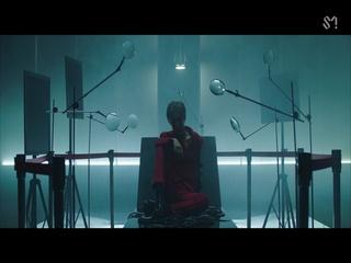 WANT (MV Teaser #2)