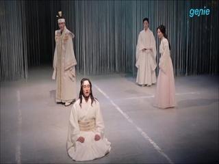 [뮤지컬 '아랑가'] 2016년 하이라이트 영상