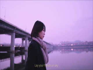 Take A Breath (Feat. Jade)