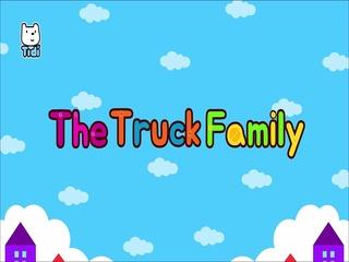 Truck Family