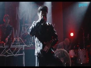 Crossfaith - [크로스페이스 월드 투어 2019 라이브 인 서울] 'Make A Move' Video Clip