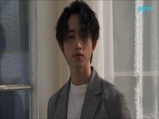 동림 - [you are my 밤] '동림' PV 영상