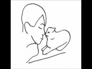 함께할고양 (고양이 고양이 고양이)