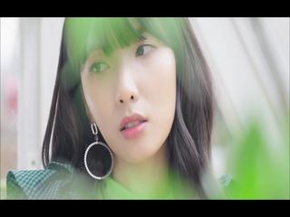 널 보내주러 가는 길 (여자 Ver.) (Teaser 2)
