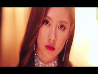 'Senorita' : 미연 (MIYEON) (Teaser)