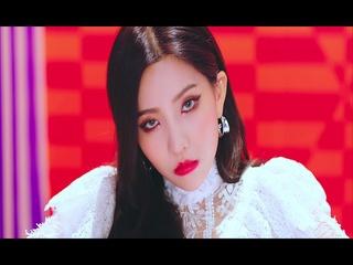 'Senorita' : 소연 (SOYEON) (Teaser)