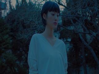 그대의 꿈결 (Feat. 김사월)