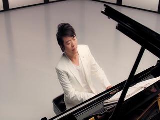 Tiersen : Six Pieces For Piano, Volume 2 - 4. La Valse D'Amelie