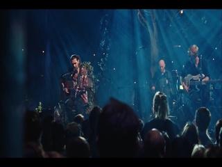 Re-Arrange (MTV Unplugged Live At Roundhouse, London)